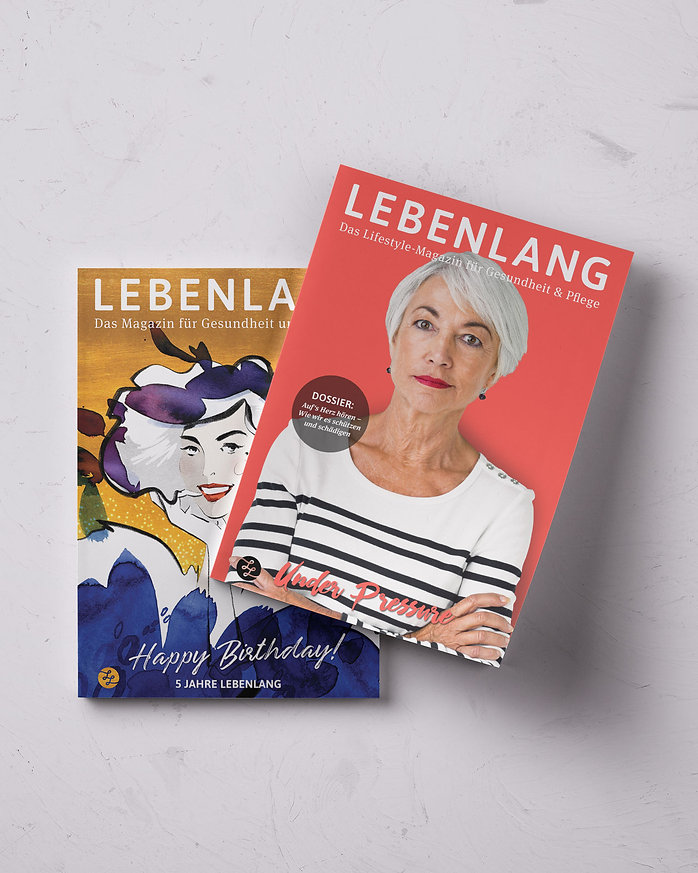 LEBENLANG_Cover_byCarenPauli.jpg