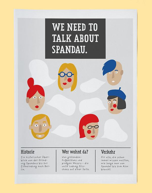 Spandau-Newspaper_Cover_copyright_CarenP