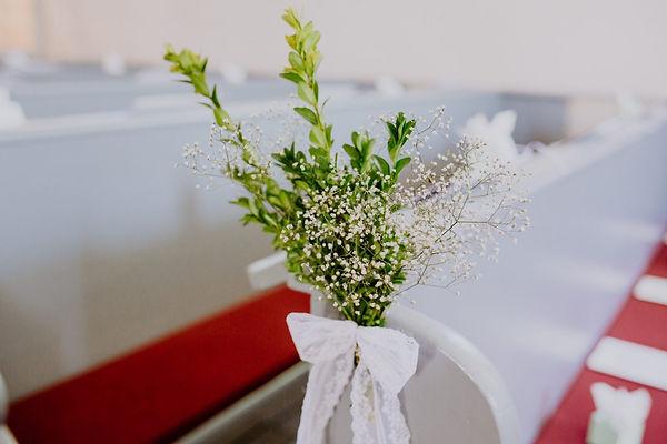 18-07-07_Wedding_BT-156-1920x1280.jpg