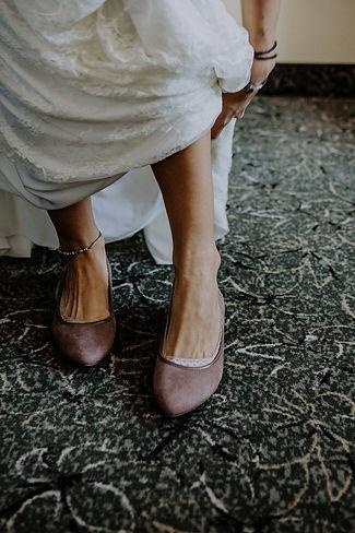 Wedding005_copyright_carenpauli.jpg