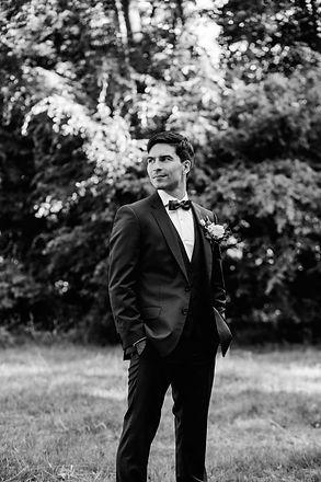 18-07-07_Wedding_BT-957-1280x1920.jpg