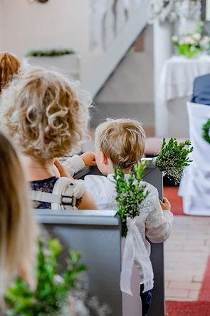 18-07-07_Wedding_BT-362-1280x1920.jpg