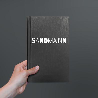 """Der Sandmann"""