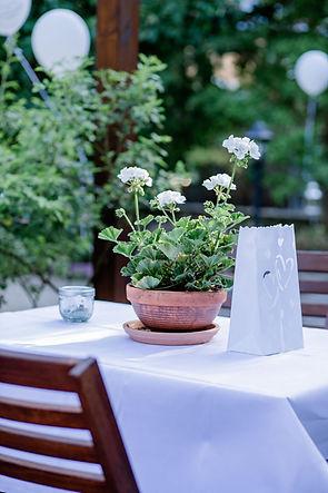 18-07-07_Wedding_BT-979-1280x1920.jpg