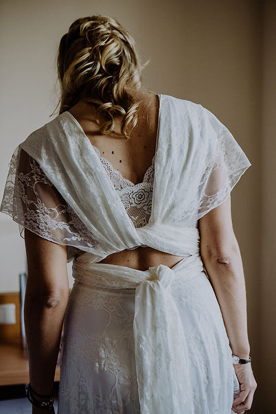Wedding004_copyright_carenpauli.jpg