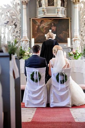 18-07-07_Wedding_BT-257-1280x1920.jpg