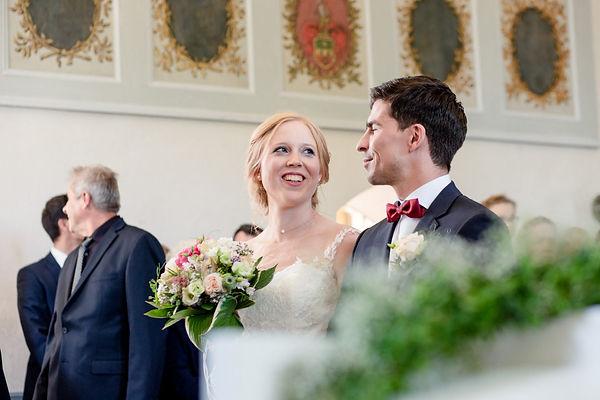 18-07-07_Wedding_BT-245-1920x1280.jpg