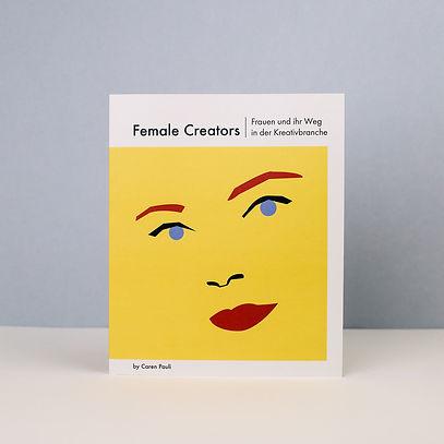 FemaleCreators001_Copyright_CarenPauli.j