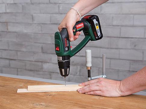 Bosch_DIY-IMG_750x563_7.jpg