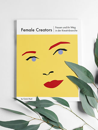 Female_Creators_Cover_Copyright_CarenPau