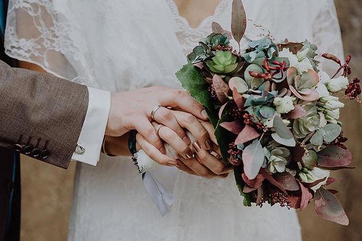 Wedding007_copyright_carenpauli.jpg