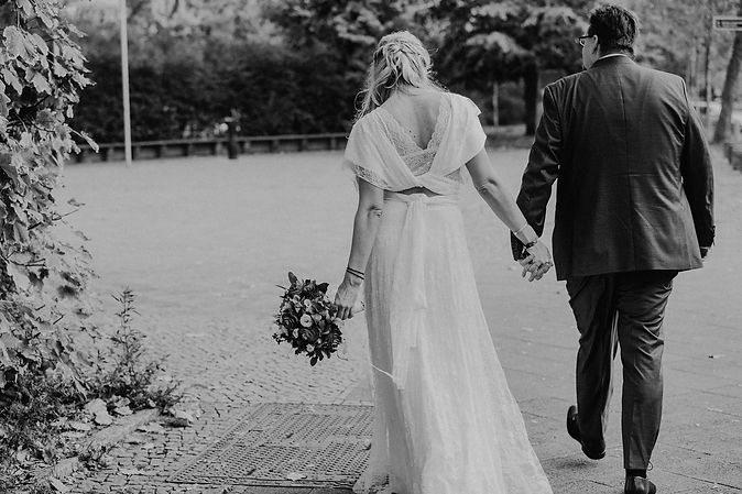 Wedding006_copyright_carenpauli.jpg
