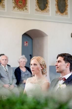 18-07-07_Wedding_BT-292-1280x1920.jpg