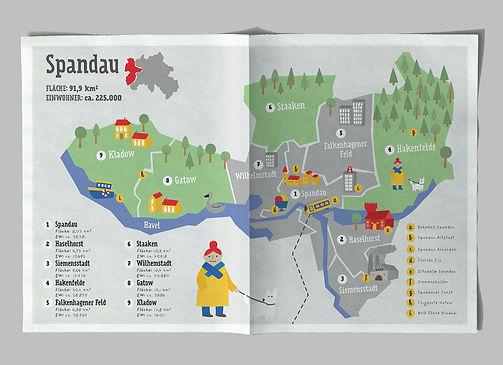 Spandau_Newspaper_Karte_copyright_CarenP