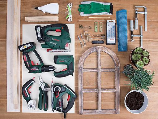 Bosch_DIY-IMG_750x563_1.jpg