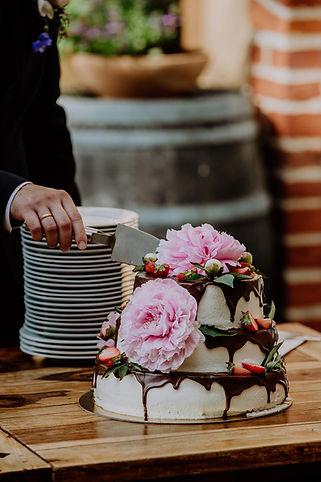 Wedding009_copyright_carenpauli.jpg