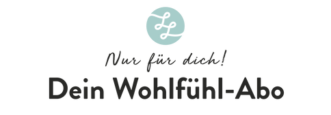 ABO_Logo_schwarz_mitBubble_türkis.png