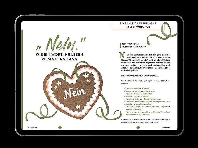 CarenPauli_fuer_Lebenlang_07_2019.png