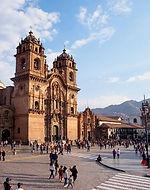 Peru Maio de 2021