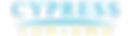 Logo%20Cypress%20Turismo_edited.png