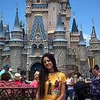 Luiza, Cliente da Cypress Turismo