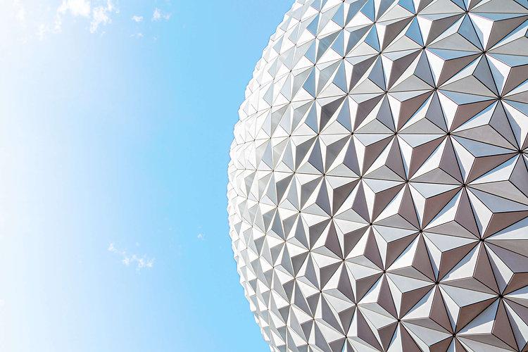 Epcot, Walt Disney World Resort
