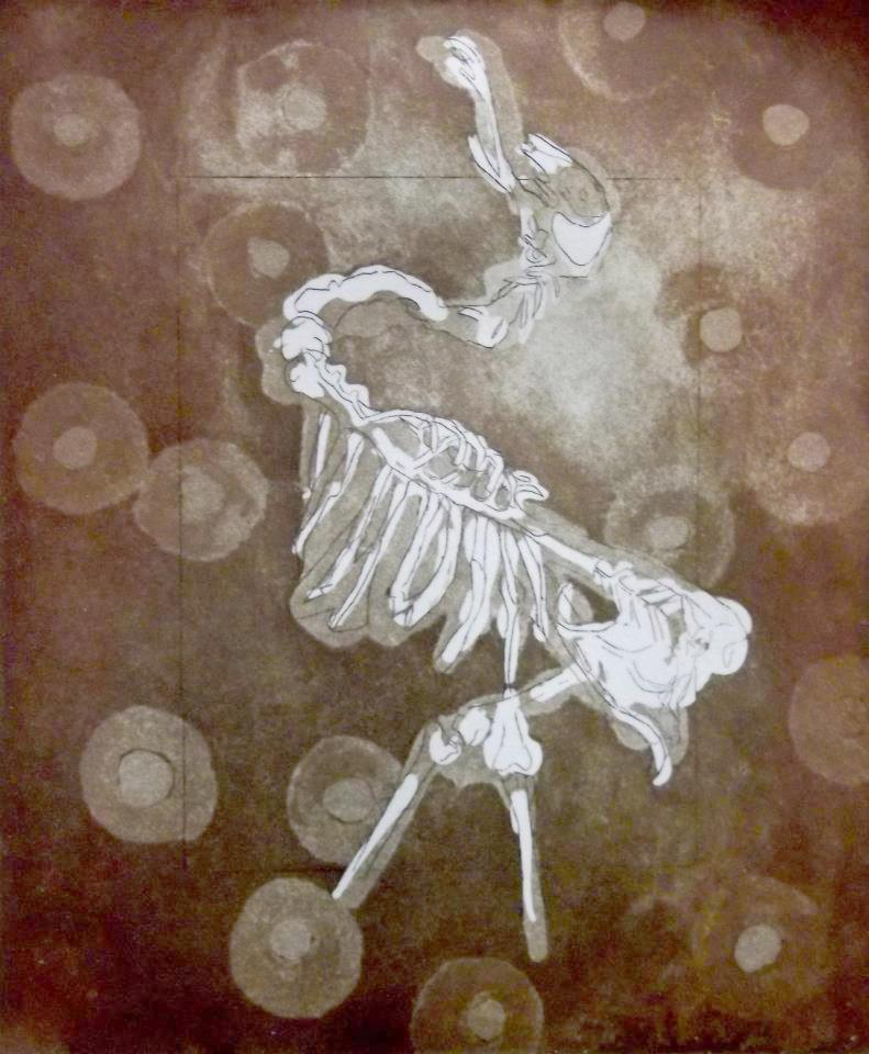 Nuiqsut Water Fowl