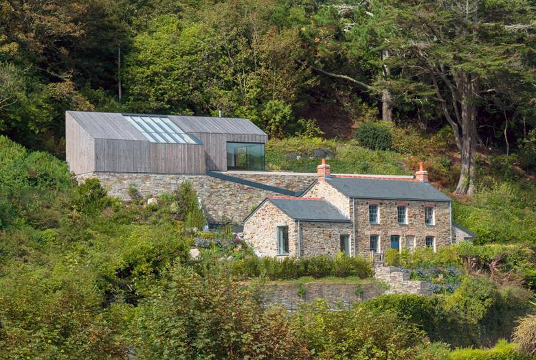 Hillside Cottage.jpg