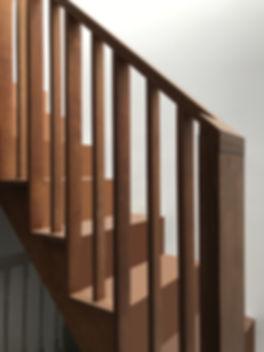Stair Photo Photoshop.jpg