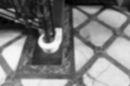 Stair Case.jpg