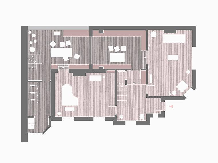 w1468_Proposed Ground Floor Plan.jpg