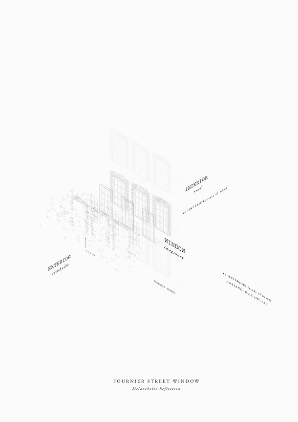 STUDENT WORK - CLARE - 01.jpg