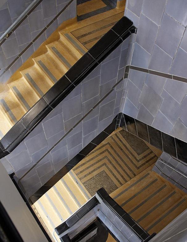 Poplar baths 05 interior stairs.jpg