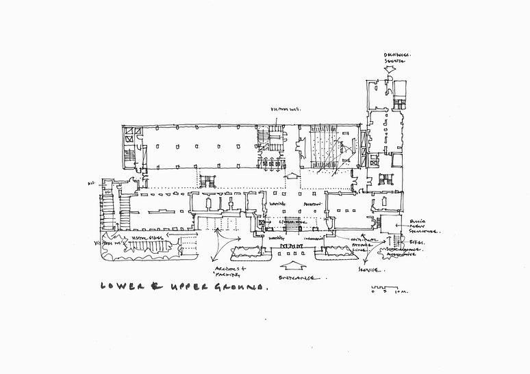 LBTH Drawings_A1_1.jpg