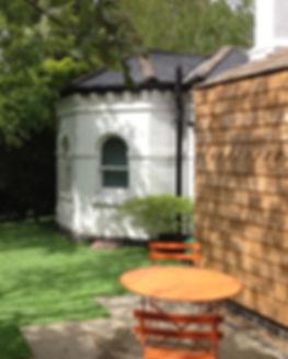 Ceders Lodge - External 2.jpg