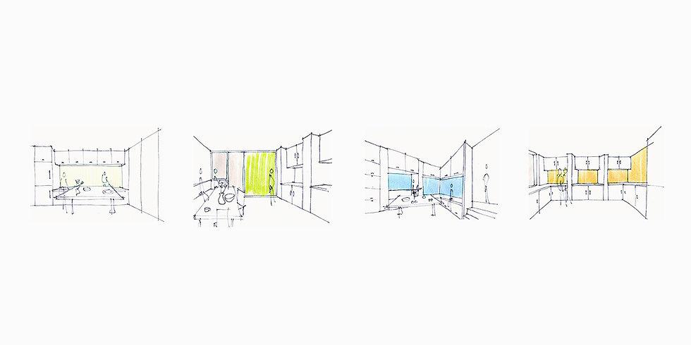 w1468_Kitchen Option Sketches.jpg