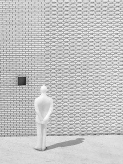 Projects | Ian Chalk Architects