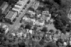 w1468_Bing Aerial.jpg
