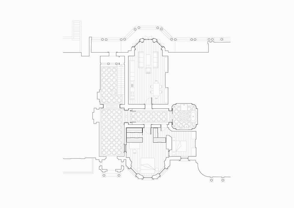 Ceders Close Drawings_Plan_A1.jpg