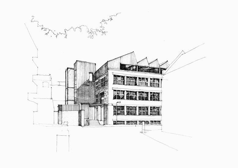 Chart House Drawings_A1_Sketch.jpg