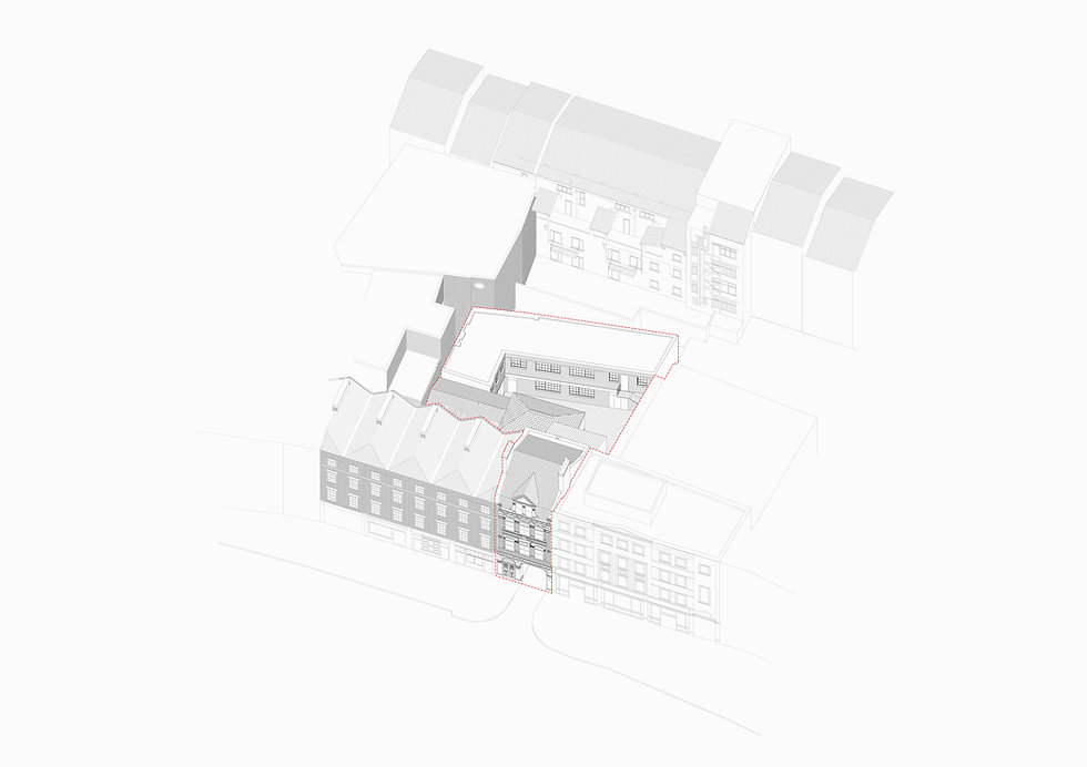 Endell Street Drawings_A1_ISO.jpg
