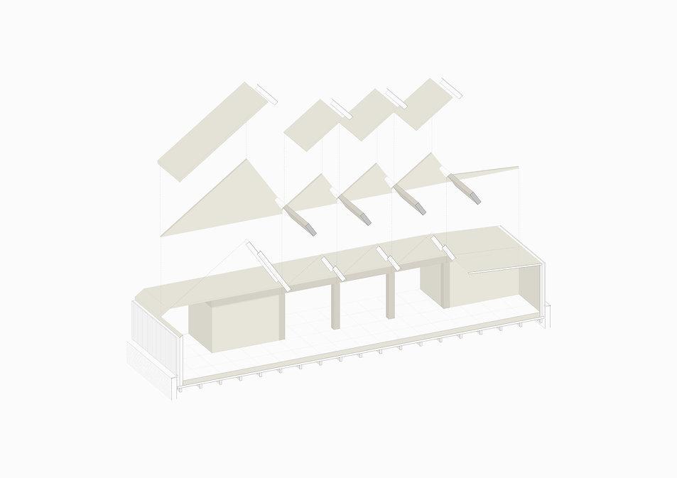 Chart House Drawings_A1_Detail C.jpg
