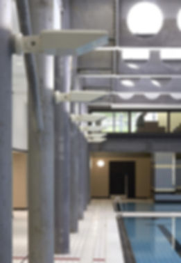 Poplar baths 07 interior pool.jpg
