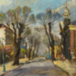 w1468_PJ Smith Painting.jpg