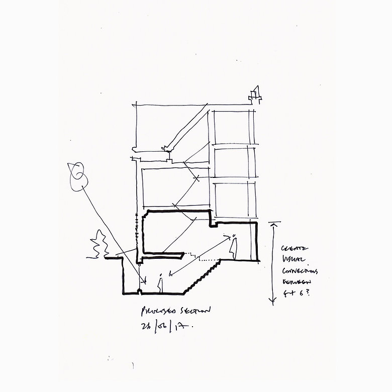 w1468_Sketch Section.jpg