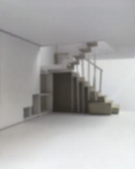 Stair Model Sweyn Place 2.jpg