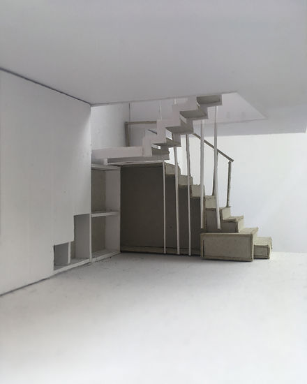 Stair Model Sweyn Place 2.jpg
