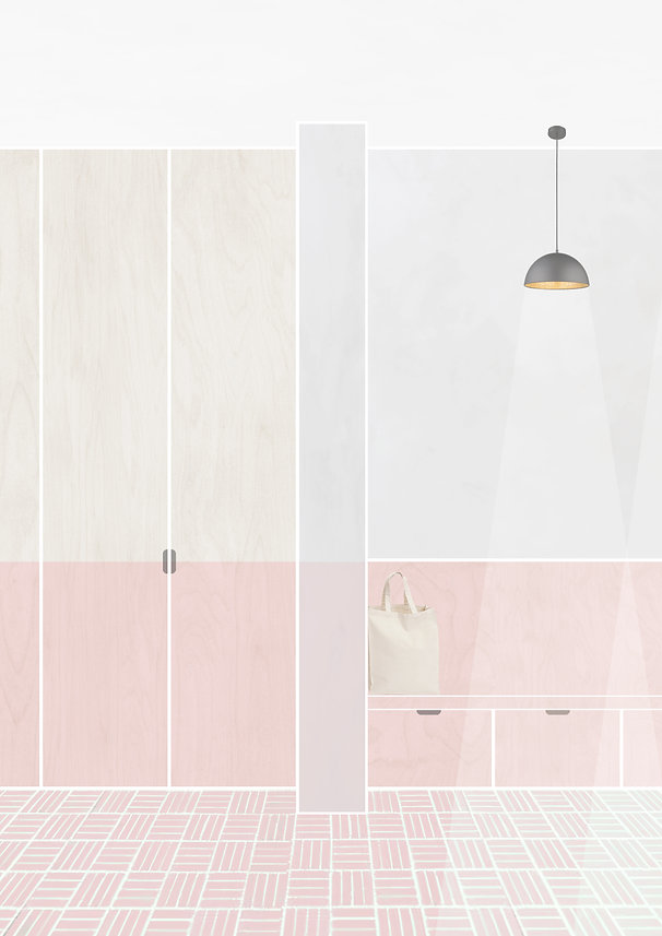 Kitchen Dining Cabinets_Pink.jpg