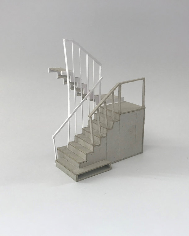 Stair Model Sweyn Place.jpg