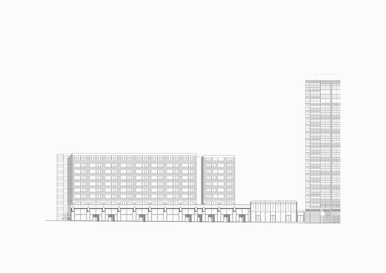 Old Street Drawings_A1_elevation.jpg
